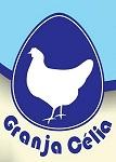 thumbnail_Logo Granja Célia - Copia