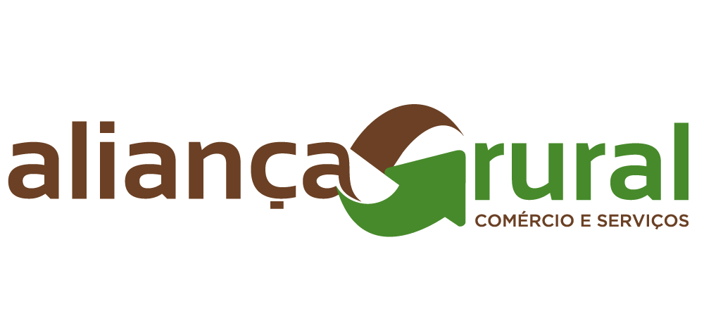 logo-Alianca