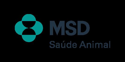 msd-saude-animal-logo