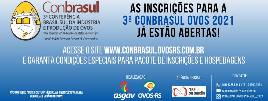Banner Avicultura do Nordeste 900x340