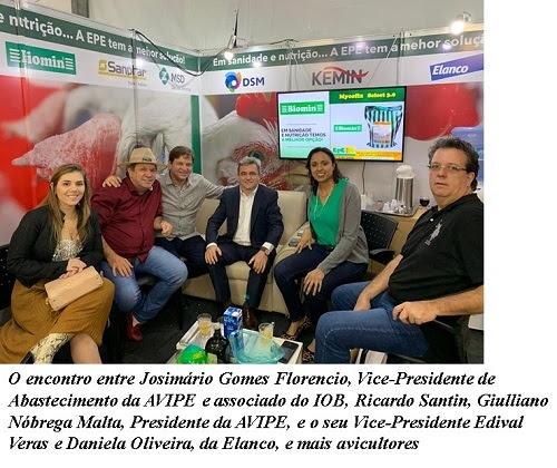 IOB_Feira_da_Avicultura_do_Nordeste_Encontro_Conselheiros