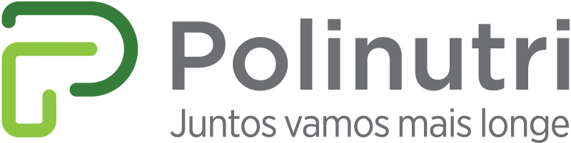 Polinutri_logoHoriz_4cores